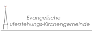 Auferstehungs-Kirchengemeinde