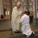 Foto: Nicole Cronauge | Bistum Essen